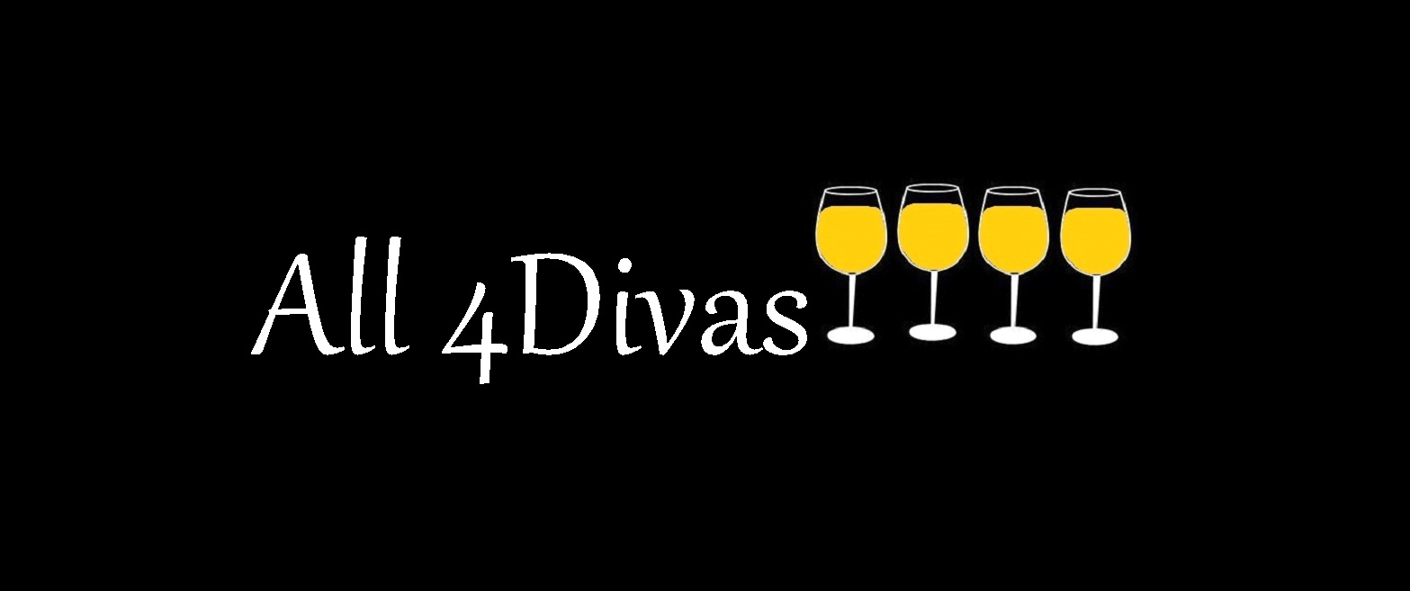All 4 Divas
